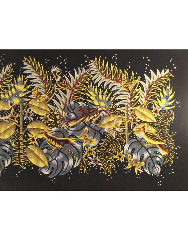 jean picart le doux tapestry (20)