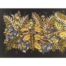 jean picart le doux tapestry (21)