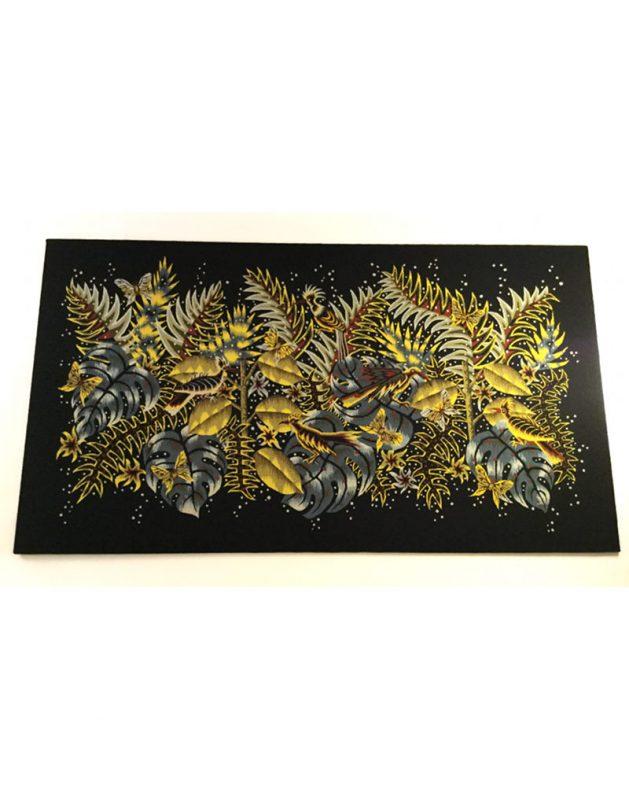 jean picart le doux tapestry (23)