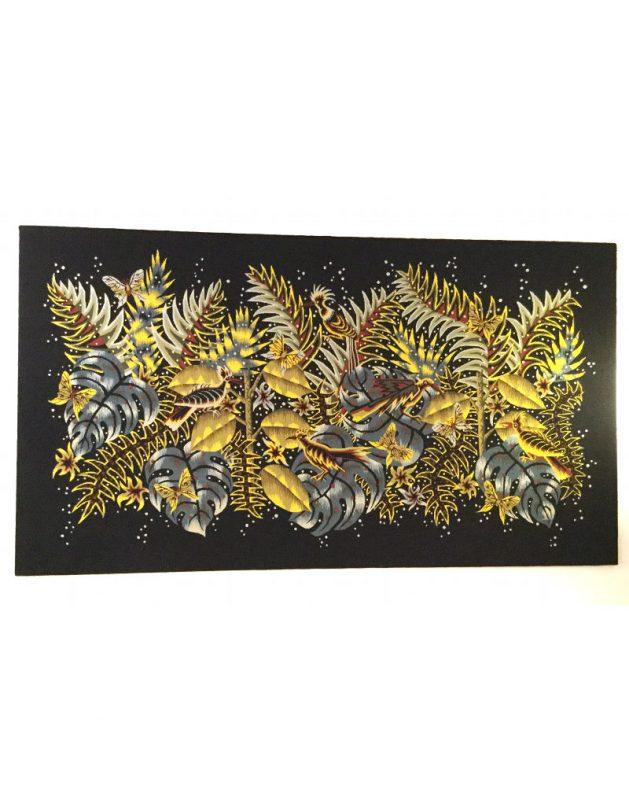 jean picart le doux tapestry (3)
