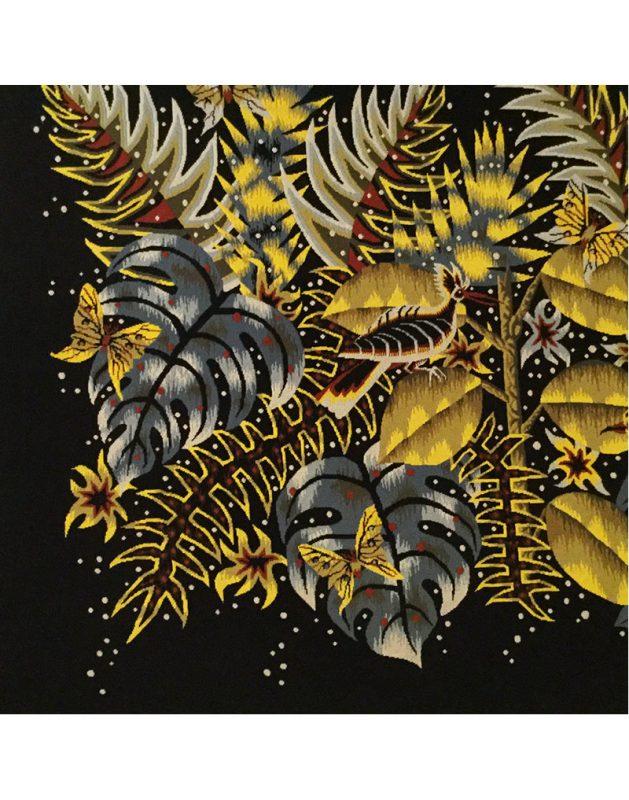 jean picart le doux tapestry (4)