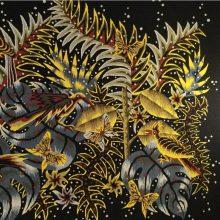 jean picart le doux tapestry (5)