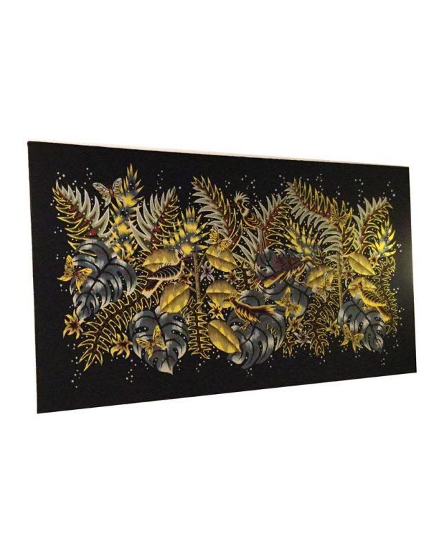 jean picart le doux tapestry (7)