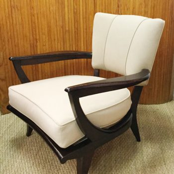 etienne henri martin-steiner-french-lounge-chair-1950s-art deco