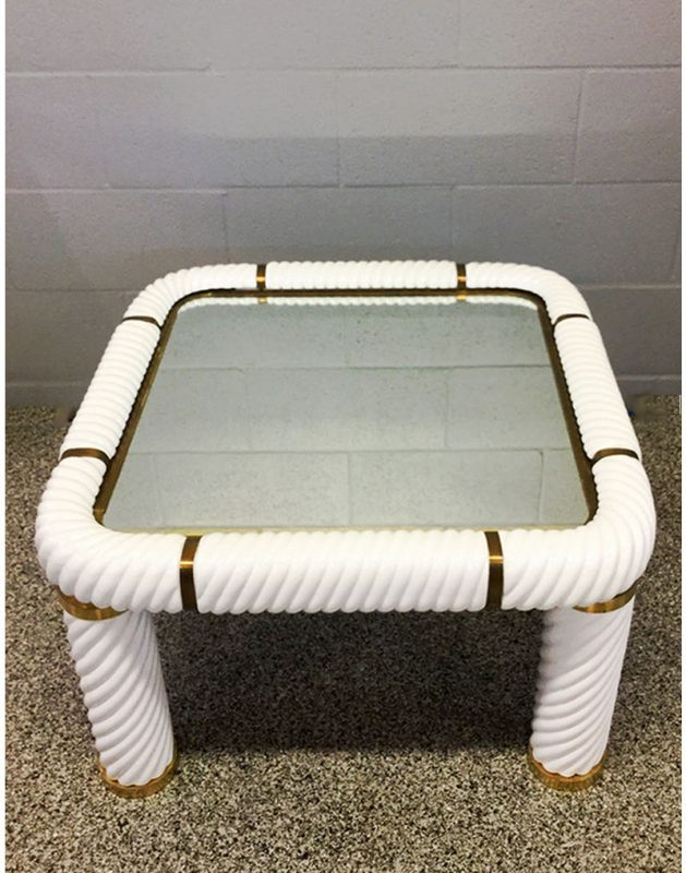tommaso barbi coffee table (5)