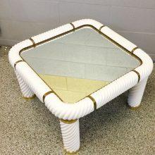 tommaso barbi coffee table (8)