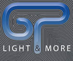 GP-Light & More