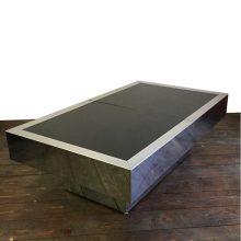 coffee table willy rizzo for cidue (1)