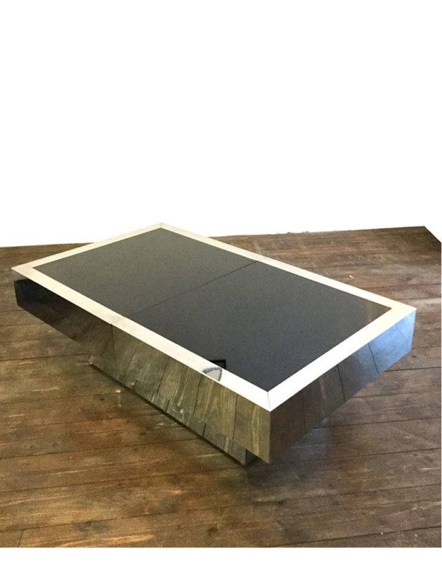 coffee table willy rizzo for cidue (21)
