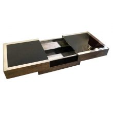 coffee table willy rizzo for cidue (26)