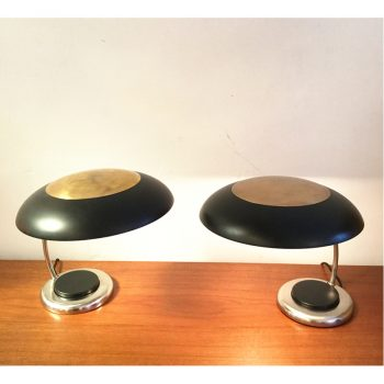 desk-lamp-germany-1940s-kaiser-kristian-dell