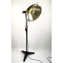 german operating standing lamp (13)
