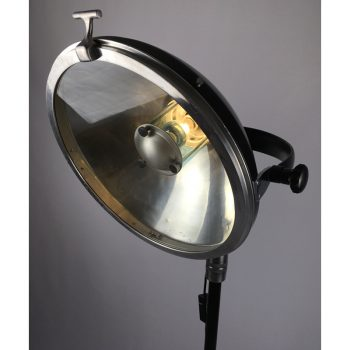 vintage-industrial-floor-lamp-light-medical-operating-1950s