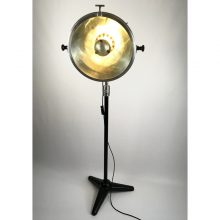german operating standing lamp (6)