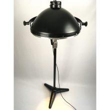 german operating standing lamp (7)