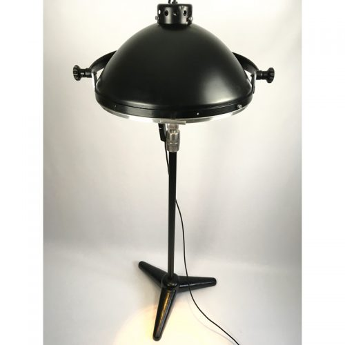 german operating standing lamp (7)