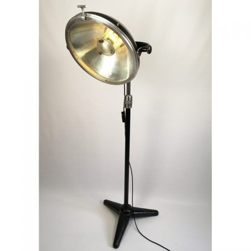 german operating standing lamp (9)