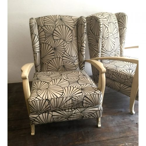 1940s french art deco armchairs (12)