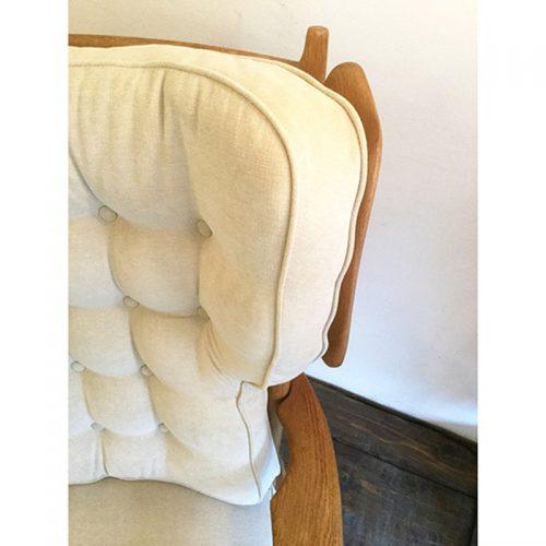 guillerme et chambron armchair clément (2)