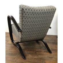 jindrich halabala armchairs (14)