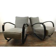 jindrich halabala armchairs (25)