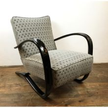 jindrich halabala armchairs (33)