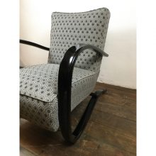 jindrich halabala armchairs (34)