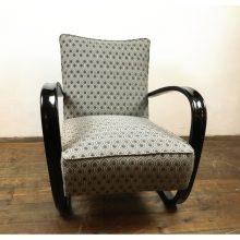 jindrich halabala armchairs (36)