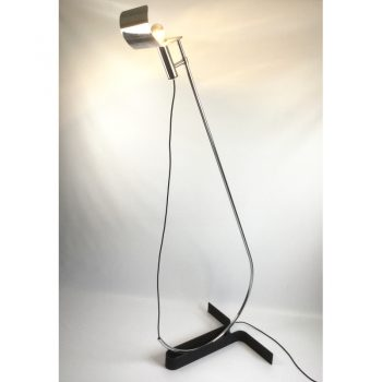 1970s-arc-lamp-chrome