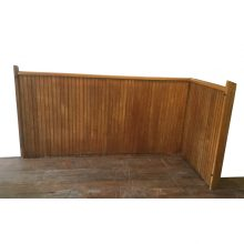 1960s guillerme et chambron daybed banquette (4)