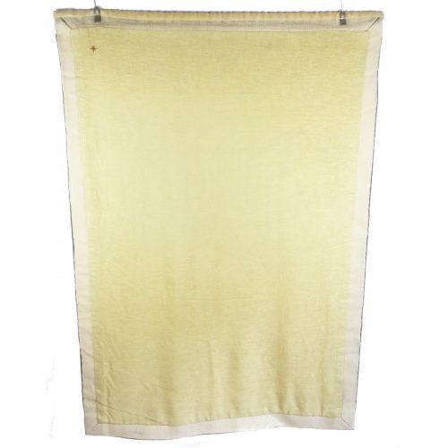 jean lurçat tapestry la fanfare (3)