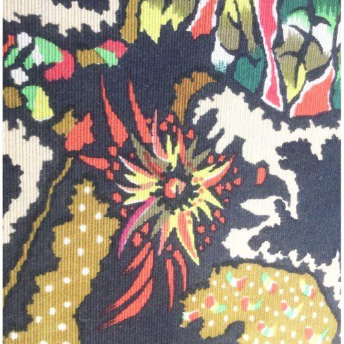jean lurçat tapestry la fanfare (5)