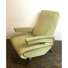 1950s erton french reclining armchair (12)