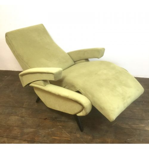 1950s erton french reclining armchair (8)