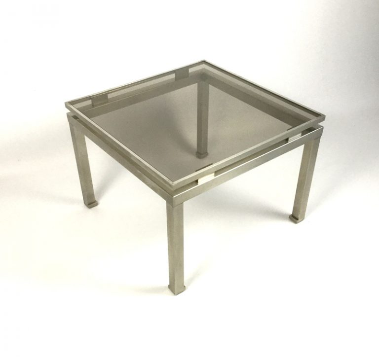 guy lefevre side table (10)