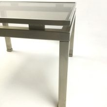 guy lefevre side table (6)