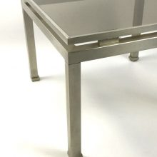 guy lefevre side table (7)