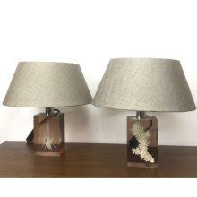 pierre giraudon lamp (10)