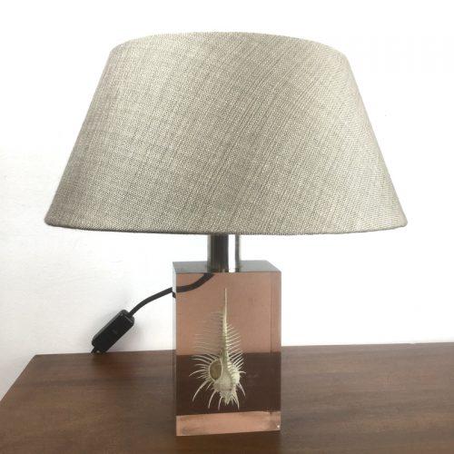 pierre giraudon lamp (13)