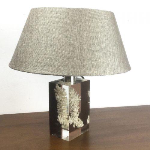 pierre giraudon lamp (18)