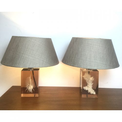 pierre giraudon lamp (2)