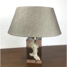 pierre giraudon lamp (20)
