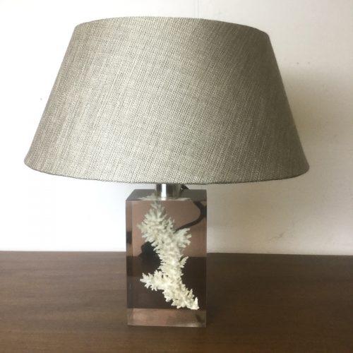 pierre giraudon lamp (21)