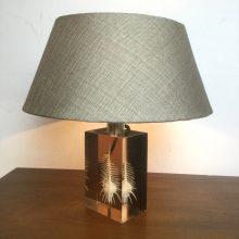 pierre giraudon lamp (5)