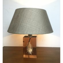 pierre giraudon lamp (7)