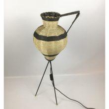 1950s jug lamp (10)