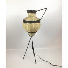1950s jug lamp (11)