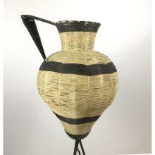 1950s jug lamp (3)