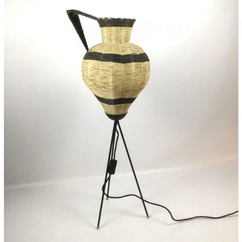 1950s jug lamp (4)