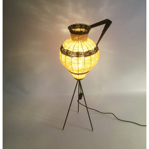 1950s jug lamp (6)